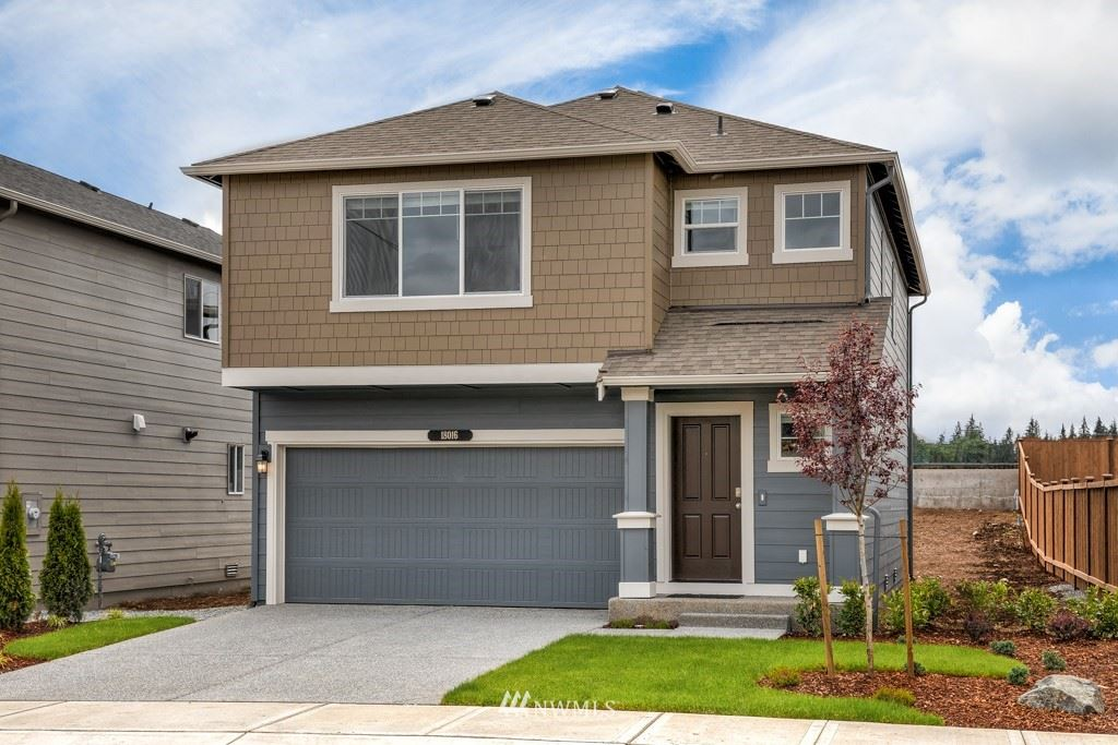 313 169th Place SW, Bothell, WA 98012 - #: 1792959