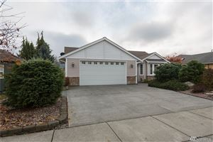 Photo of 841 E Willow, Sequim, WA 98382 (MLS # 1535960)