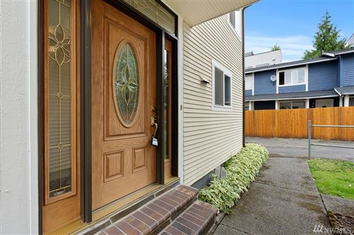 Photo of 922 28th Ave S #C, Seattle, WA 98144 (MLS # 1624960)