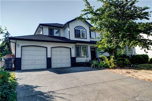 Photo of 37629 18th Place S, Federal Way, WA 98003 (MLS # 1643960)