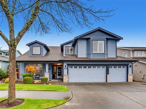 Photo of 1006 N Laurel Lane, Tacoma, WA 98406 (MLS # 1690960)