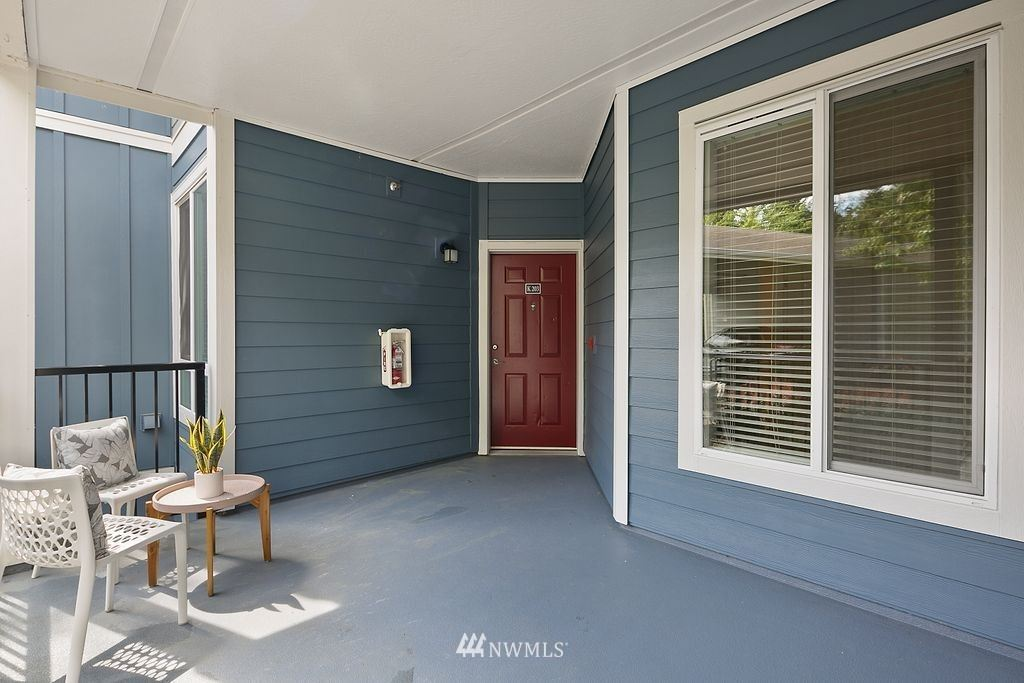 Photo of 3915 243rd Place SE #K-203, Bothell, WA 98021 (MLS # 1775960)