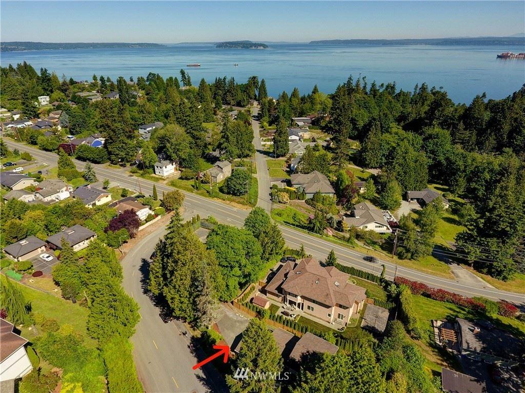 Photo of 4903 23rd Avenue W, Everett, WA 98203 (MLS # 1782960)