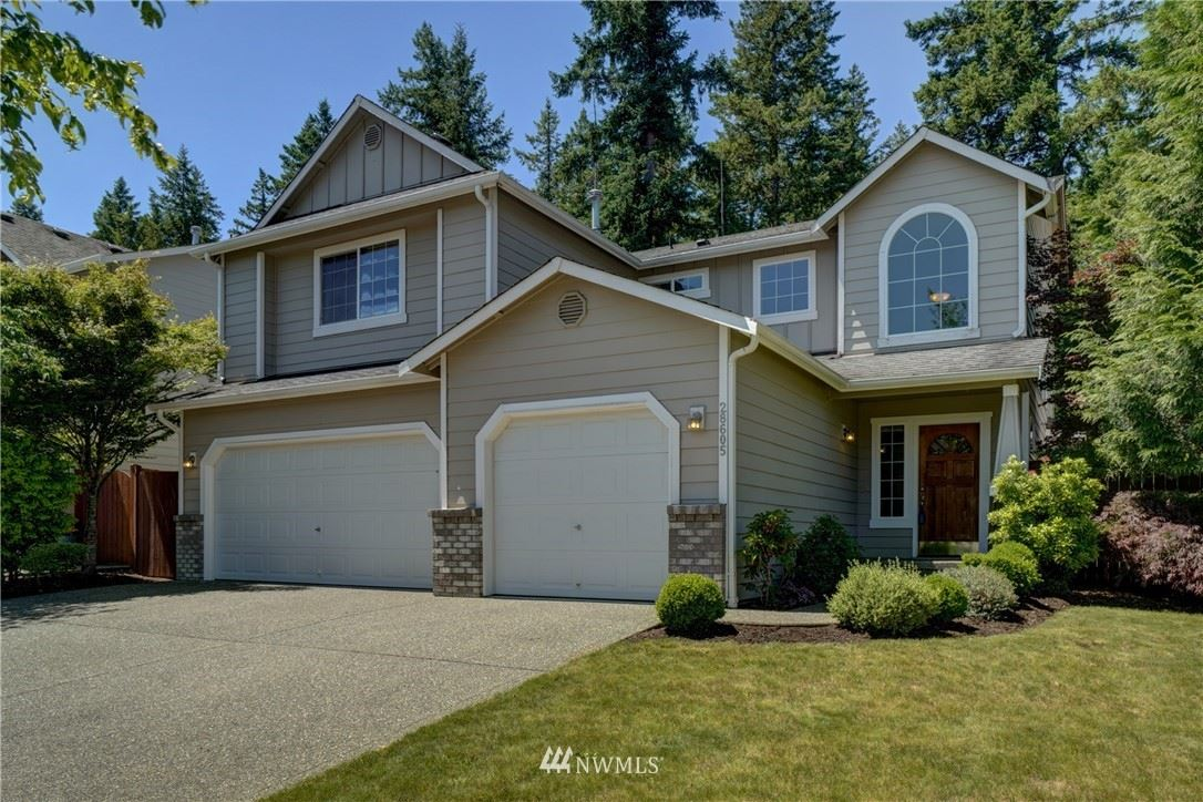 28605 224th Place SE, Maple Valley, WA 98038 - #: 1795960