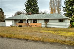 Featured picture for the property 1541961