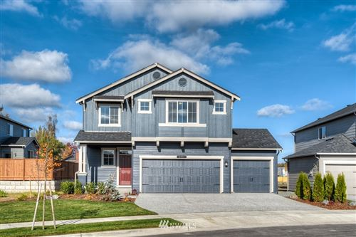 Photo of 2128 83rd Avenue E #43, Edgewood, WA 98371 (MLS # 1733961)