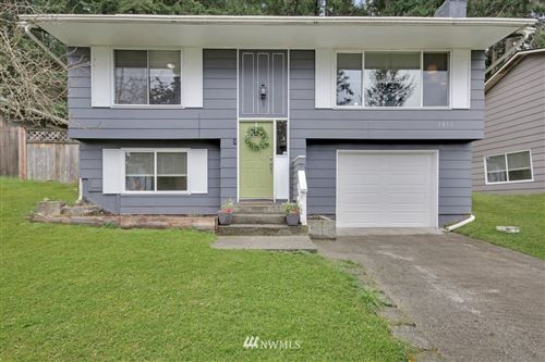 Photo of 5813 E Roosevelt Avenue, Tacoma, WA 98404 (MLS # 1738961)