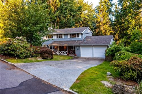Photo of 17615 NE 8th Place, Bellevue, WA 98008 (MLS # 1788961)