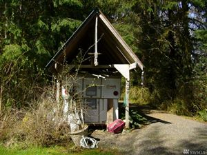 Tiny photo for 344 Kallman Rd, Forks, WA 98331 (MLS # 1100962)