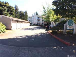 Photo of 3715 S 182nd St #B-108, SeaTac, WA 98188 (MLS # 1493962)