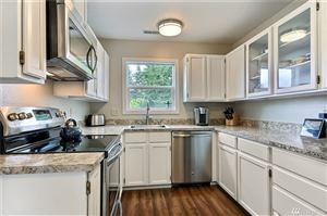 Photo of 4089 223rd Place SE #2019, Issaquah, WA 98029 (MLS # 1516962)