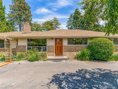 Photo of 11250 3rd Ave S, Seattle, WA 98168 (MLS # 1601962)