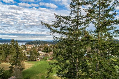 Photo of 375 Marguerite Place S, San Juan Island, WA 98250 (MLS # 1718962)