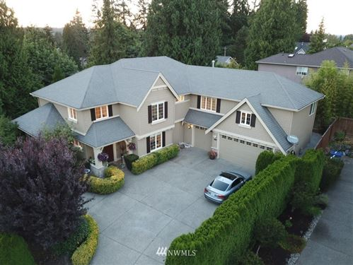 Photo of 1909 240th Place SE, Bothell, WA 98021 (MLS # 1813962)