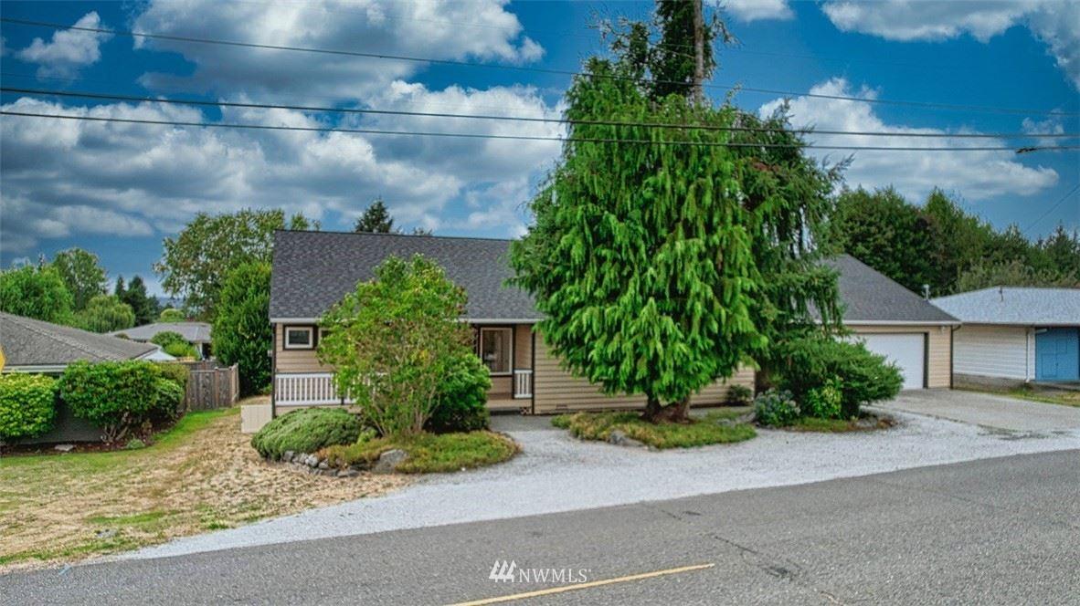 1320 Pine Avenue, Snohomish, WA 98290 - MLS#: 1832962