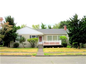 Photo of 2653 Harding St, Longview, WA 98632 (MLS # 1505963)