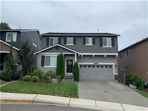 Photo of 30320 125th Ct SE, Auburn, WA 98092 (MLS # 1508963)