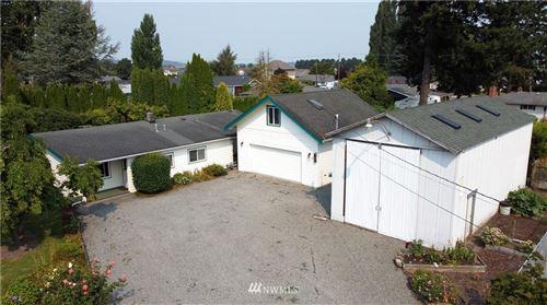 Photo of 18183 W Chinook Drive, Burlington, WA 98233 (MLS # 1824963)