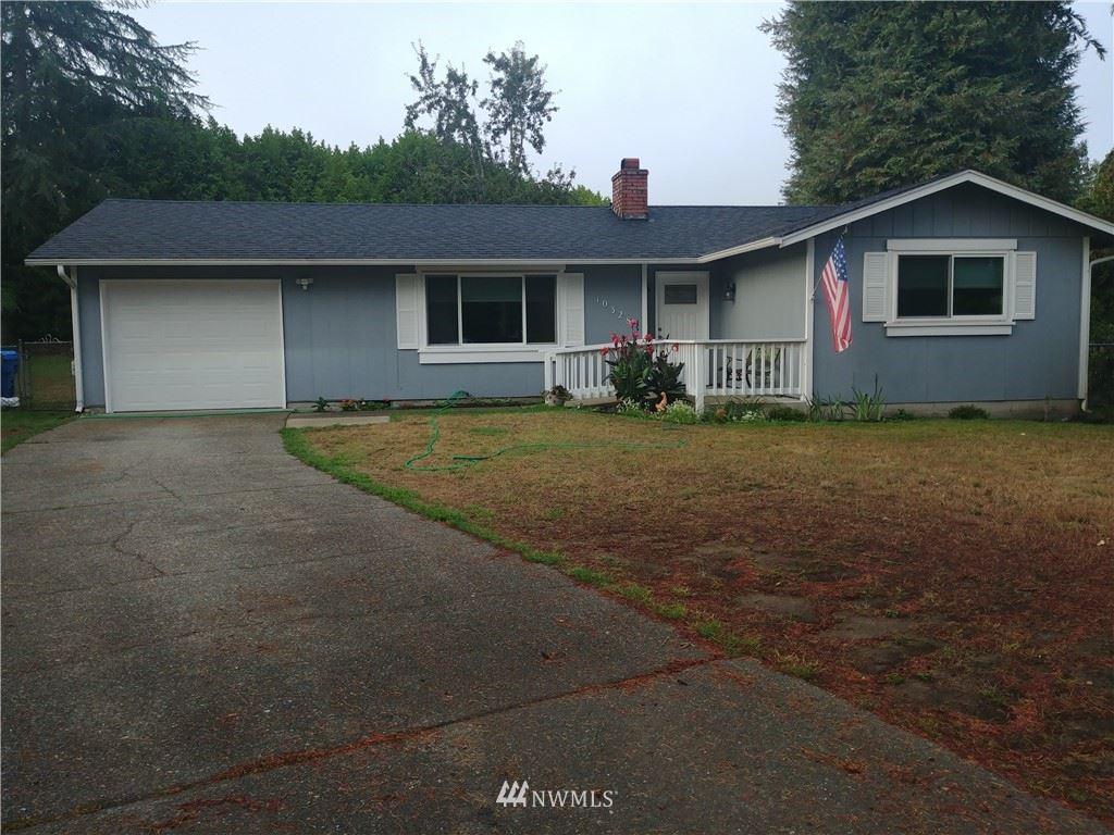10328 102nd Street SW, Lakewood, WA 98498 - MLS#: 1668963
