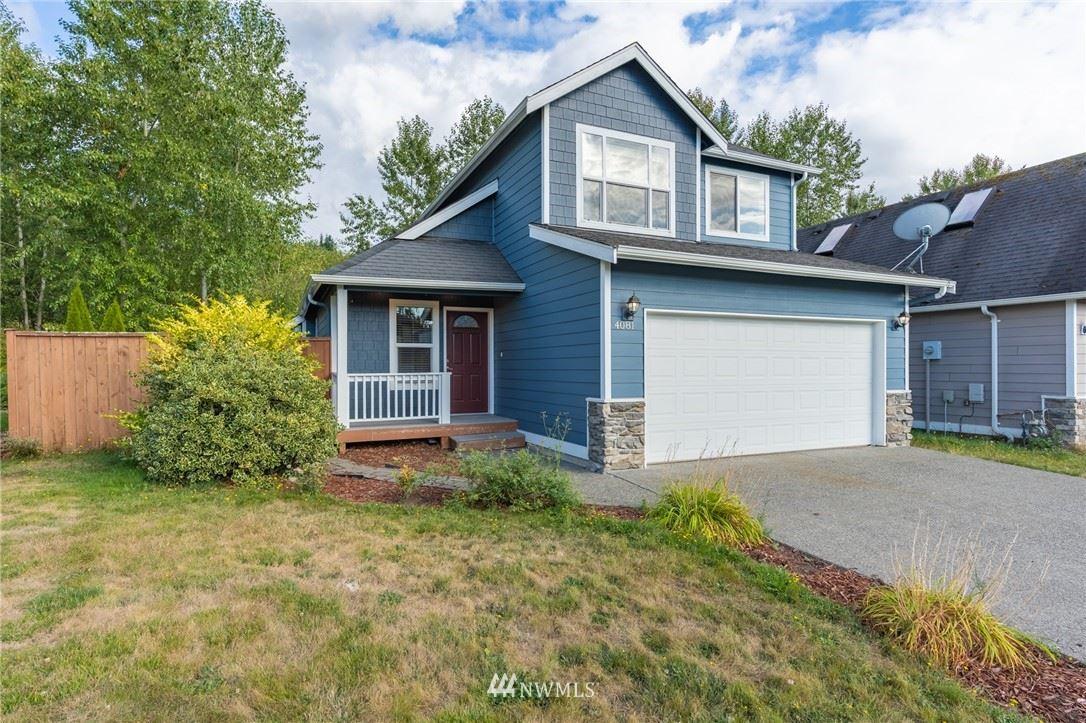4081 Gloria Lane, Bellingham, WA 98226 - MLS#: 1832963