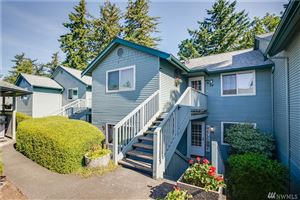 Photo of 107 Fairside #14, Lynden, WA 98264 (MLS # 1472964)