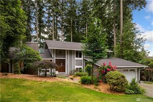 Photo of 16721 NE 102nd Place, Redmond, WA 98052 (MLS # 1484964)
