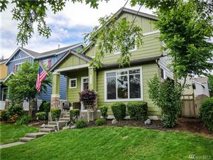 Photo of 4334 3rd Ave NW, Olympia, WA 98502 (MLS # 1487964)