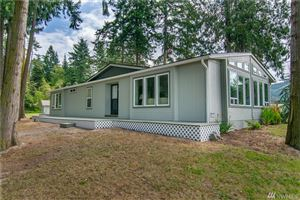 Photo of 4662 Happy Valley Road, Sequim, WA 98382 (MLS # 1493964)