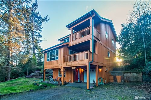 Photo of 1102 309 St, Ocean Park, WA 98640 (MLS # 1578964)