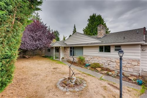 Photo of 7320 228th Street SW, Edmonds, WA 98026 (MLS # 1658964)