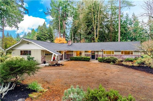 Photo of 7626 Lucerne Road SW, Lakewood, WA 98498 (MLS # 1692964)