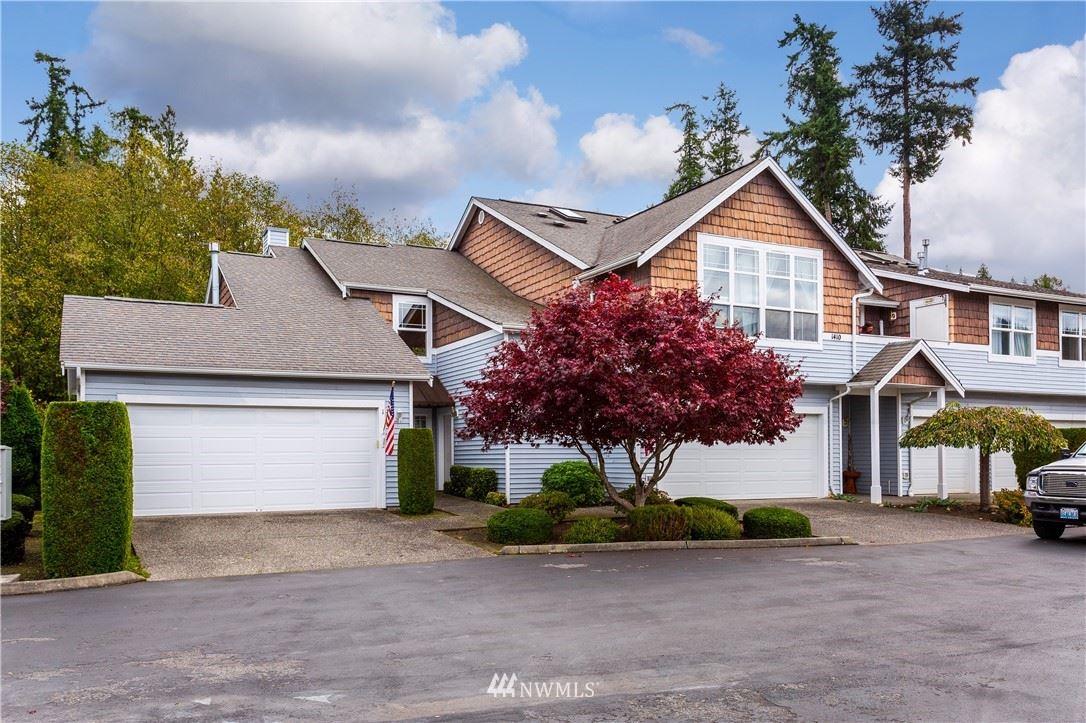1410 Mallard View Drive #2, Mount Vernon, WA 98274 - #: 1787964