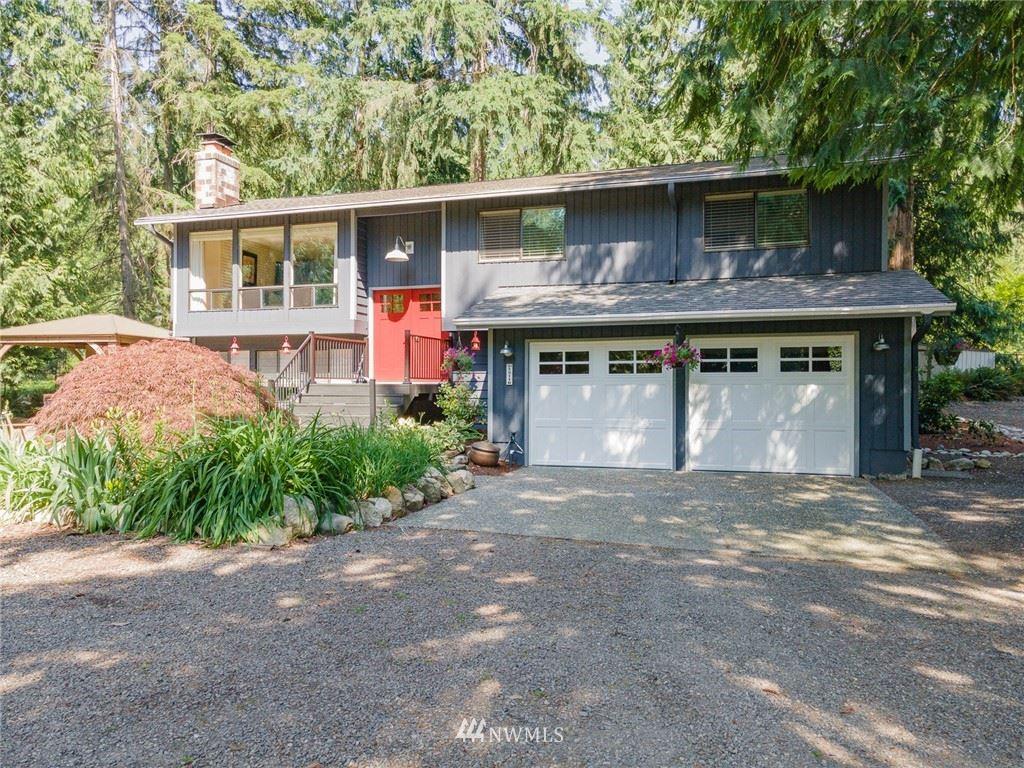 Photo of 15110 216th Avenue NE, Woodinville, WA 98077 (MLS # 1791964)