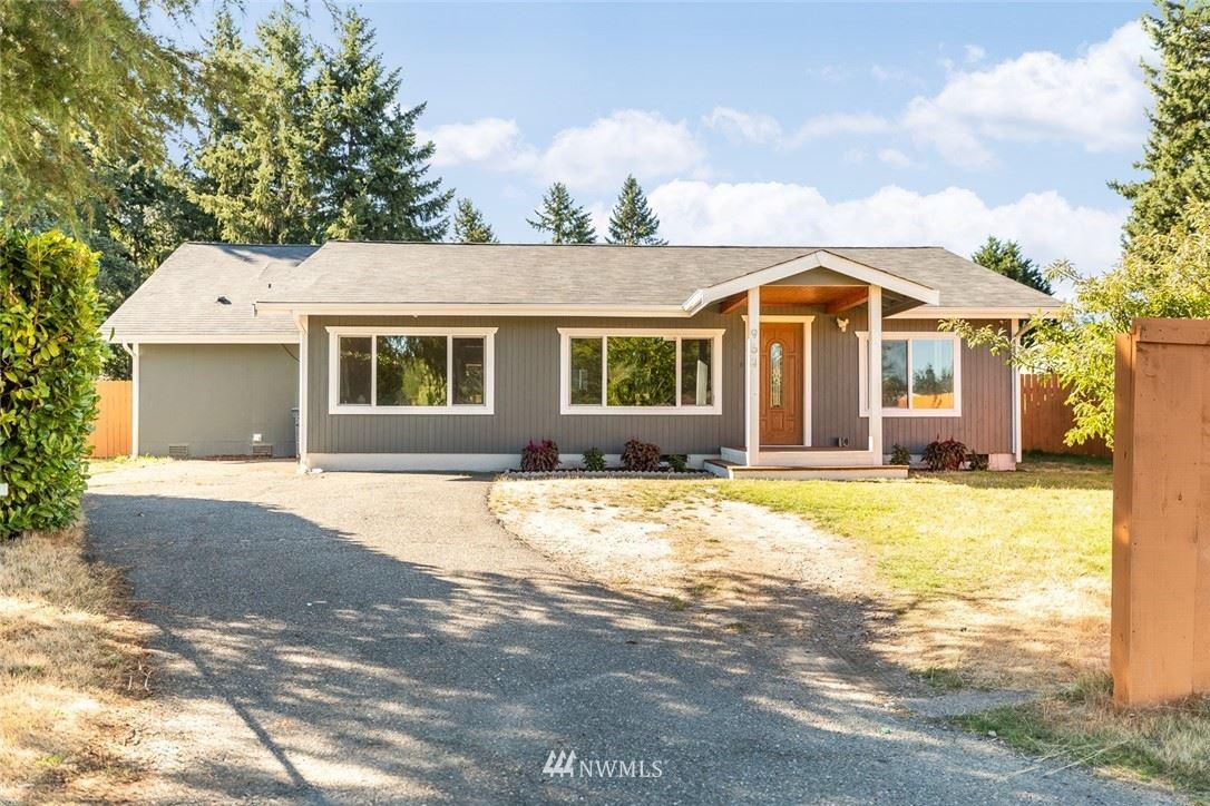 964 169th Street E, Tacoma, WA 98387 - #: 1823964