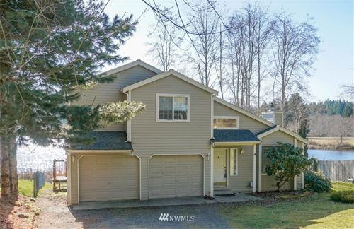 Photo of 13623 NW Coho Run, Bremerton, WA 98312 (MLS # 1738965)