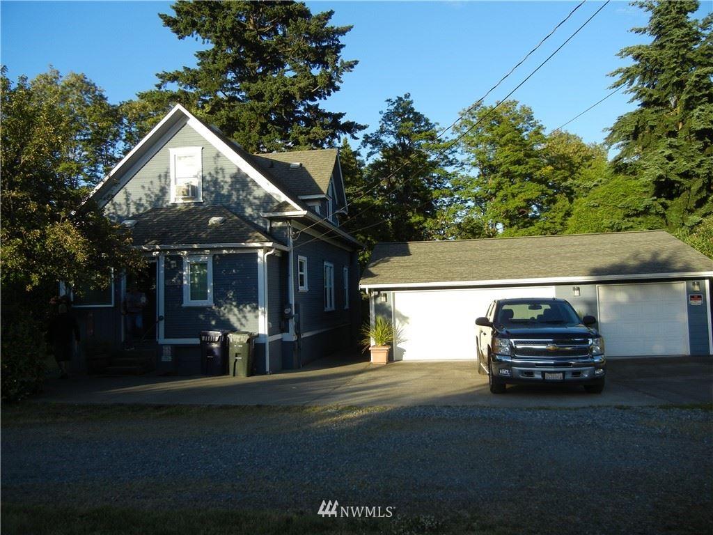 1706 S 25th Street, Tacoma, WA 98405 - #: 1790965