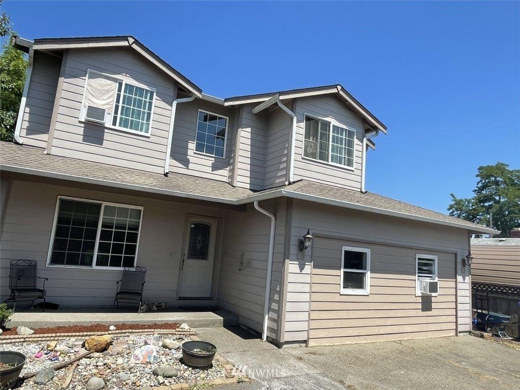 8218 S G Street S, Tacoma, WA 98405 - #: 1794965