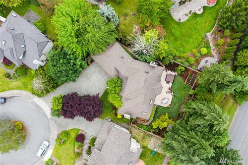 Photo of 6573 150th Place SE, Bellevue, WA 98006 (MLS # 1612966)