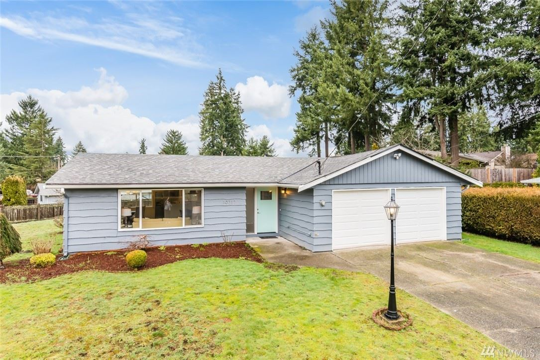 10317 110th St SW, Lakewood, WA 98498 - MLS#: 1557966