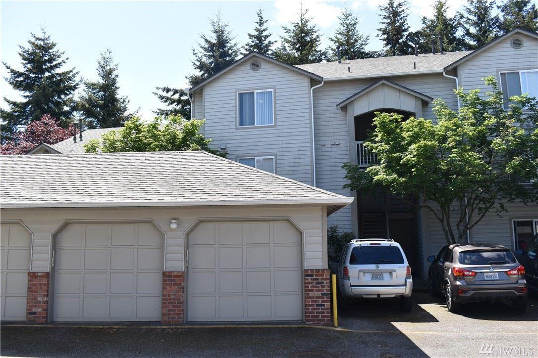 730 112th St SW #G302, Everett, WA 98204 - #: 1601966