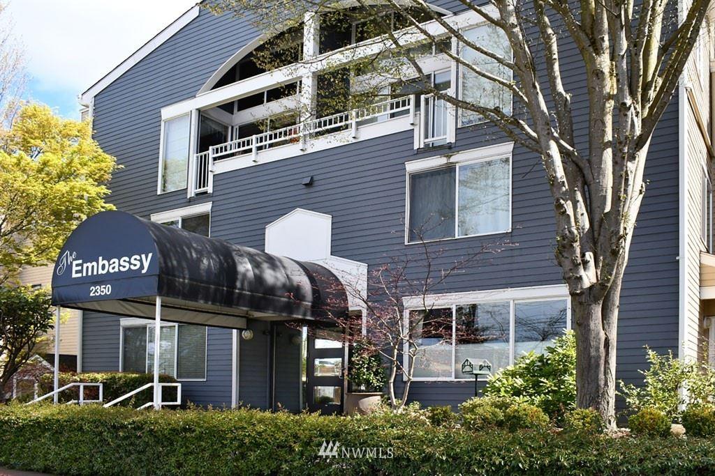 2350 10th Avenue E #103, Seattle, WA 98102 - #: 1751966