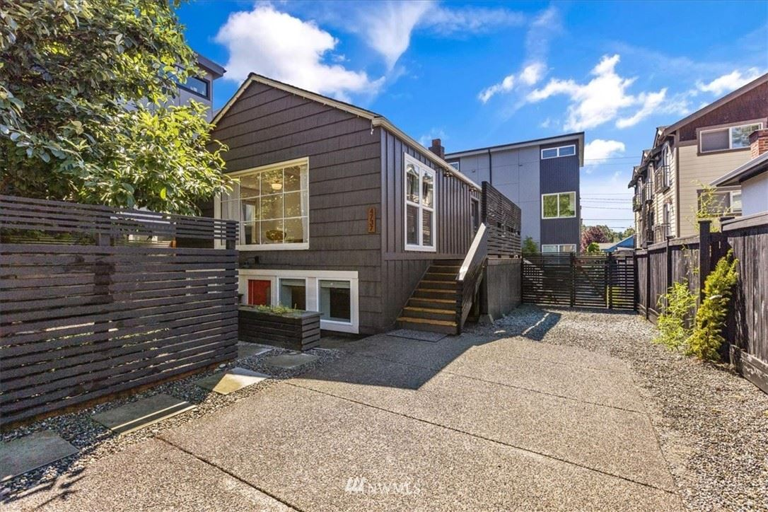 4737 Delridge Way SW, Seattle, WA 98106 - #: 1795966