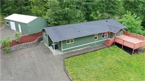 Photo of 29820 77th Ave S, Roy, WA 98580 (MLS # 1454967)