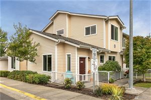 Photo of 14915 38th Dr Dr SE #O1133, Bothell, WA 98012 (MLS # 1506967)