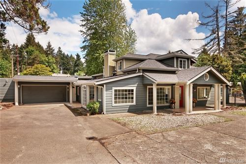 Photo of 7031 Mullen Rd SE, Olympia, WA 98503 (MLS # 1585967)