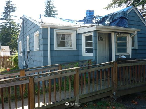 Photo of 2117 S Ash Street, Tacoma, WA 98405 (MLS # 1668967)