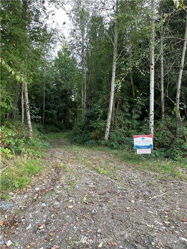 Photo of 5732 Hoogdal Branch Road, Sedro Woolley, WA 98284 (MLS # 1833967)
