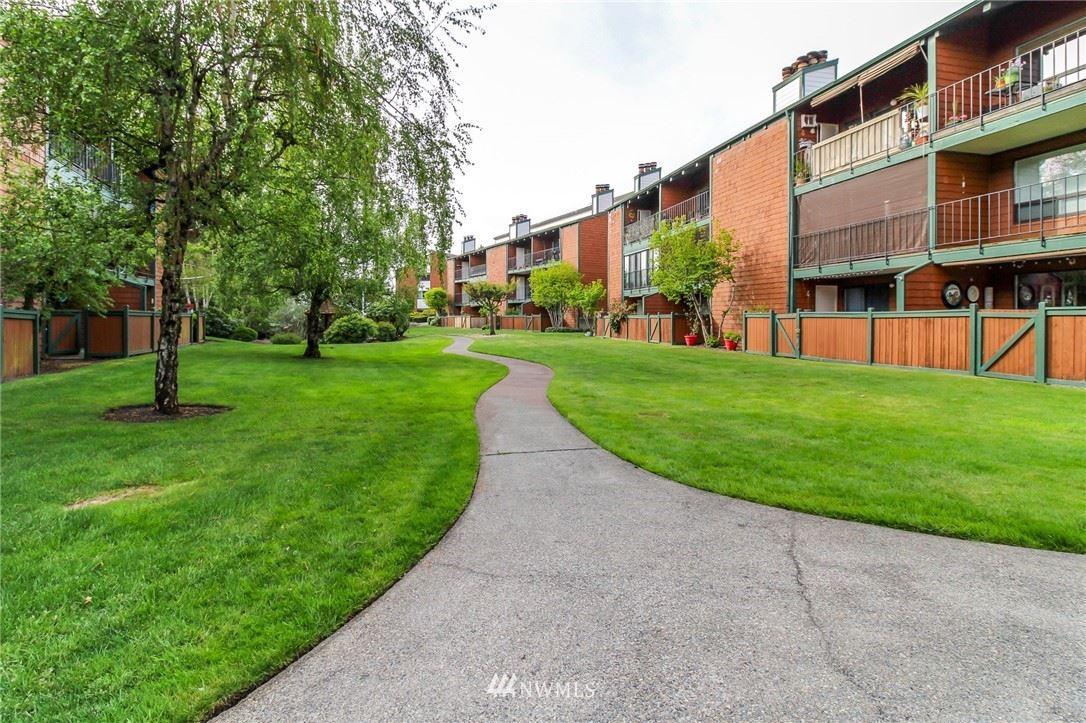 7306 N Skyview Place #A205, Tacoma, WA 98406 - #: 1787967