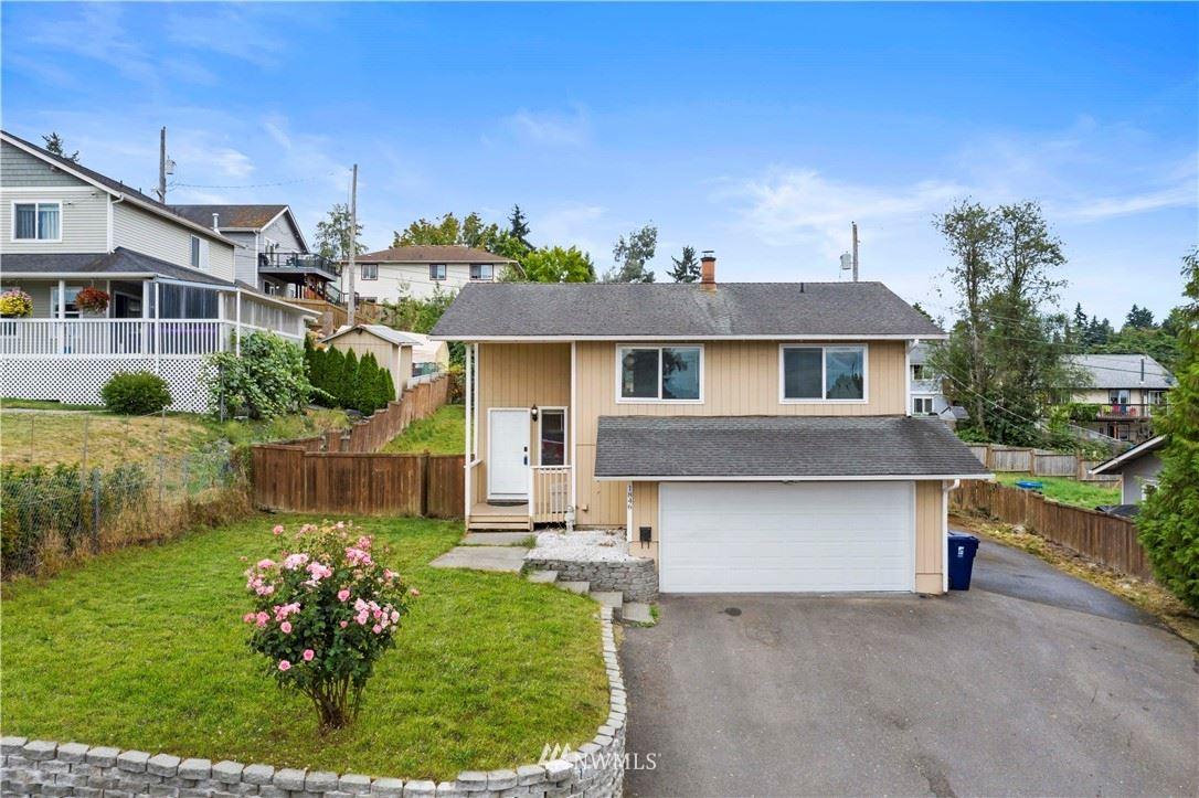 1846 E Fairbanks Street, Tacoma, WA 98404 - #: 1807967