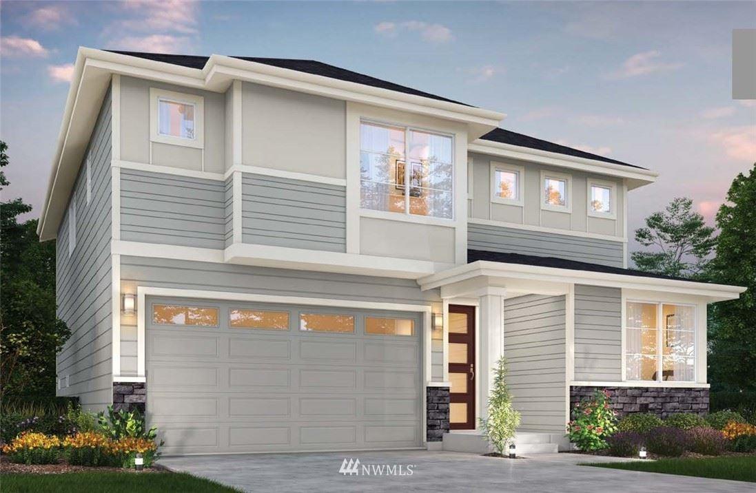 10224 SE 268th Place, Kent, WA 98030 - MLS#: 1832967